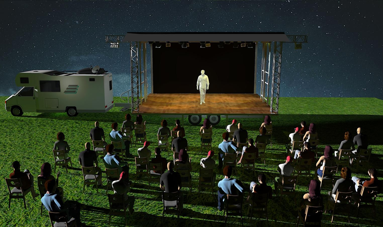 StageMobilL14-0_Scène 4