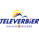 Televerbier