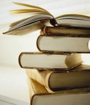 books-sales