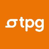 tpg-logo